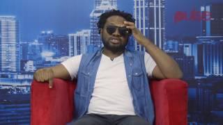 getlinkyoutube.com-Cobhams Asuquo Speaks On The State Of Nigerian Music Industry | Pulse TV