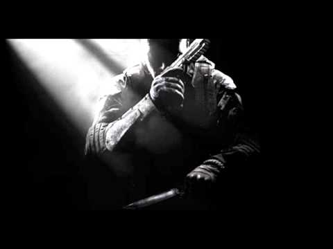 Call Of Duty Black ops 2:Trailer song.