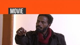 Efrem Michael - Dngatse´ti Chekan |  New Eritrean Movies 2016