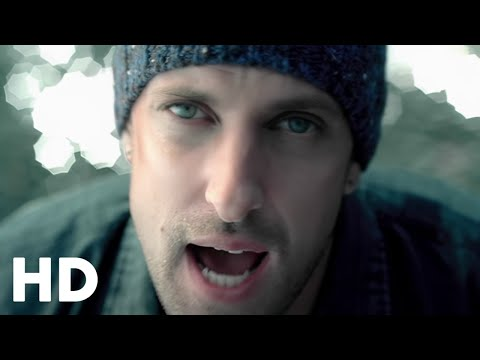 Daniel Powter - Bad Day (Video)