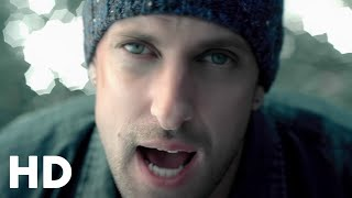getlinkyoutube.com-Daniel Powter - Bad Day (Official Music Video)