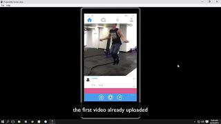 getlinkyoutube.com-Free Unlimited upload videos with 6tag