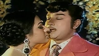 getlinkyoutube.com-Rojavin Raja | Tamil Evergreen Full Movie | Sivaji Ganesan & Vanisri | Romantic Movie