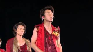 getlinkyoutube.com-嵐 AAA in 東京をイッキ見!
