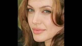 getlinkyoutube.com-رأي ممثلين هوليود عن  العرب