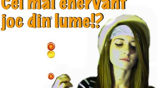 getlinkyoutube.com-Daca stai bine cu nervii - Double Candy | Tequila