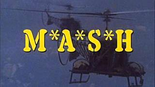 getlinkyoutube.com-M*A*S*H TV Opening Theme