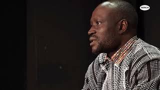 Burkina Faso - vídeo 4