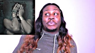 "RIHANNA ""WORK"" FT DRAKE (REACTION)"