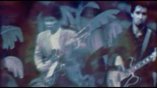 getlinkyoutube.com-the 13th Floor Elevators - You're Gonna Miss Me (1966)