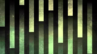 getlinkyoutube.com-Dark Columns - HD Motion Graphics Background Loop