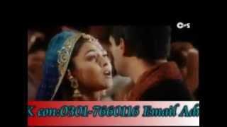 Www.nu Nu Lakha Wala Har.com
