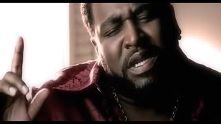 getlinkyoutube.com-Gerald Levert - Thinkin' Bout It (Official Video)