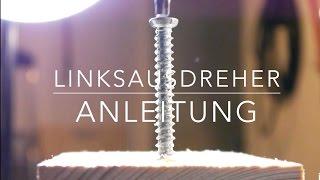 getlinkyoutube.com-Linksausdreher Anleitung