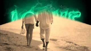 getlinkyoutube.com-موسيقى رومنسية  فيروز