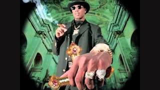 getlinkyoutube.com-Master P featuring Bone Thugs - Till We Dead And Gone (MP Da Last Don Disc 1 1998)