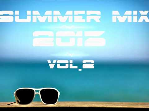 Balkan Summer Mix 2013 Mix Narodnih Hitova Vol.2