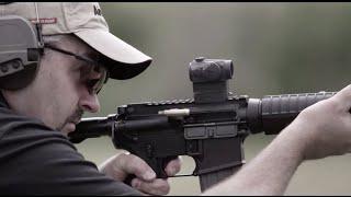 getlinkyoutube.com-Swedish AK 5 and Rare Diemaco CQB Rifle!