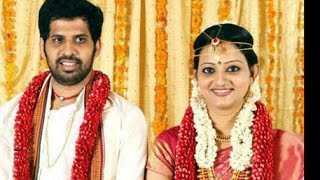 getlinkyoutube.com-Veyil Actress Priyanka files for divorce | Hot Cinema News