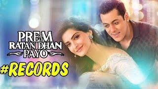 getlinkyoutube.com-5 Box-Office Records Salman's Prem Ratan Dhan Payo Has Made