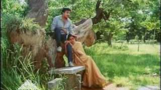 getlinkyoutube.com-Raja Raja Cholan - Rettai Vaal Kuruvi