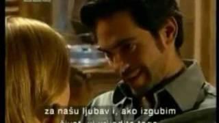 getlinkyoutube.com-RCTV - AMANTES - ISABEL Y CAMILO  [2005] (14)