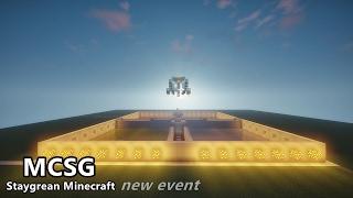 getlinkyoutube.com-Minecraft - กิจกรรม ห้องหลากสี