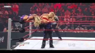 getlinkyoutube.com-WWE cruel & violent diva  Beth Phoenix