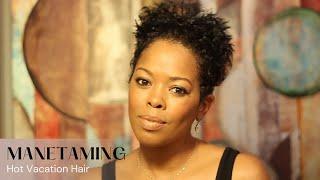 getlinkyoutube.com-Mane Taming with Malinda Williams Episode 32