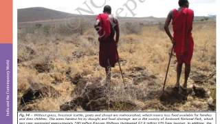 Class 9 History Chapter 5 Pastoralists In The Modern World Part 3  Hindi Explanation