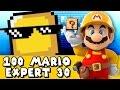 Super Mario Maker: Say NO, To Kaizo Expert #30