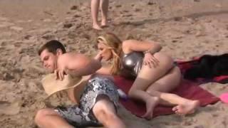 YouTube- Sex on the Beach - 112508.mp4