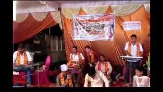 getlinkyoutube.com-Jagran Instrumental Music JMD.Musical Group Gonda (U.P.) 09838782937