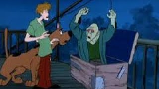 HD Scooby Doo Where Are You //  scooby doo where, are you Season 1 Episodes 02✔ NEW 2017