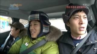 getlinkyoutube.com-100213 Joo Won cut