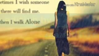 Aise n.a. ja khafa hoke high mp4 song width=