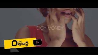 Gigy Money - Mimina (Official Video)