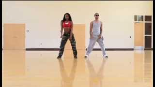 getlinkyoutube.com-Ciara- Body Party Choreography