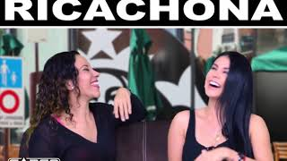 Troleando a una ricachona | Sarco Entertainment