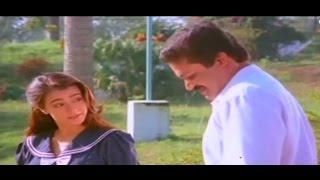 Ente Soorya Puthrikku   Malayalam Movie Part 3   Suresh Gopi & Amala