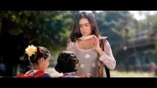 getlinkyoutube.com-Chuye Dilam Chuye Dile Mon 2015 Bangla Movie Full Video Song HD