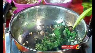 getlinkyoutube.com-captain TV Samayal Mandhiram  Episode 2 part  2