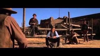 getlinkyoutube.com-Bob Dylan in Pat Garrett and Billy the Kid