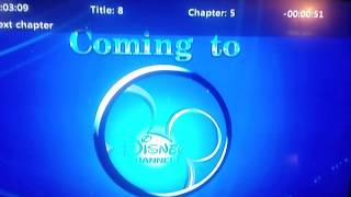 getlinkyoutube.com-Coming to Disney Channel