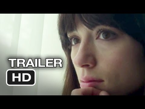 Trailer - Crush TRAILER (2013) - Lucas Till Movie HD