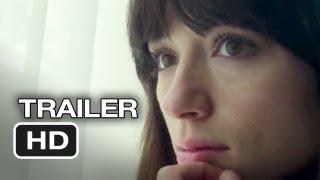getlinkyoutube.com-Crush TRAILER (2013) - Lucas Till Movie HD