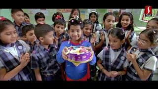 getlinkyoutube.com-Daddy Cool | new Malayalam full movie 2015 | Mammootty,Richa | latest movie new release 2015
