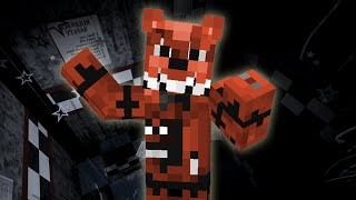 getlinkyoutube.com-Five Nights at Freddy's Nightmare - Night 3 (Minecraft Roleplay)