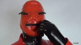 getlinkyoutube.com-Redman