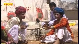 getlinkyoutube.com-भेरू जी का भाव - Bheru Ji Ka Bhav || Rajasthani Comedy || Full Film || latest Rajasthani Movie 2015